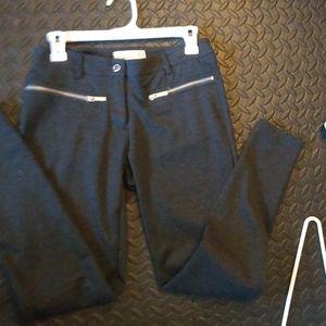 Micheal Kors knit pants